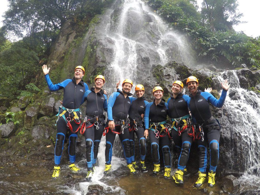 Canyoning-Azoren-Sao-Miguel-001