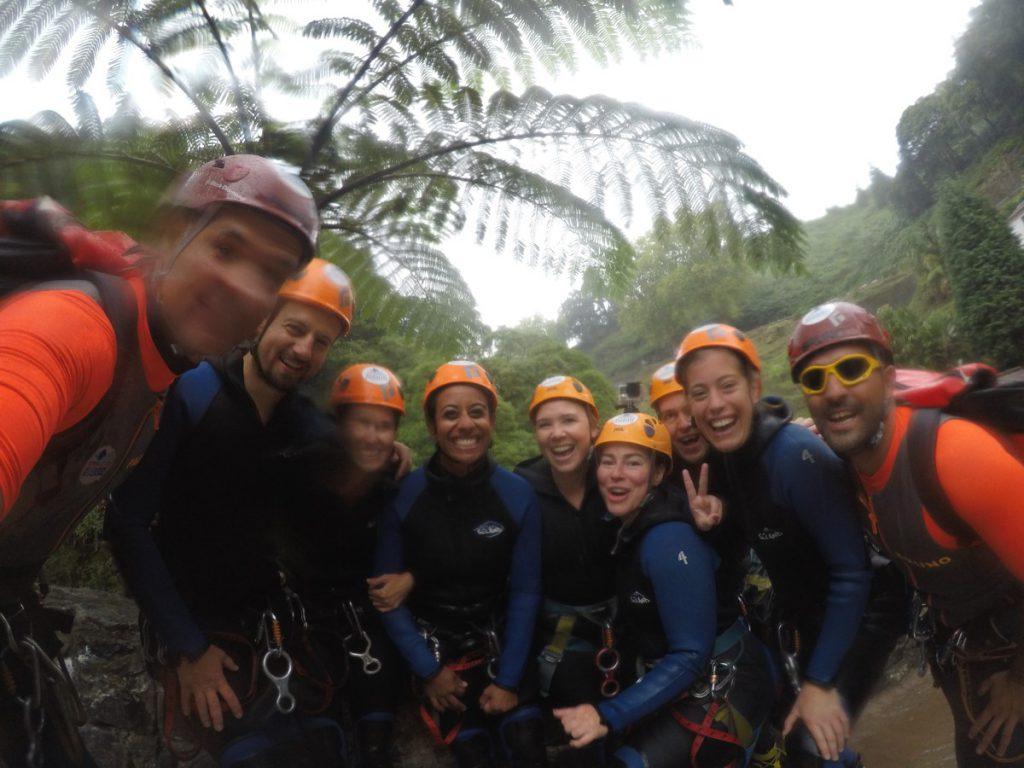 Canyoning-Azoren-Sao-Miguel-004