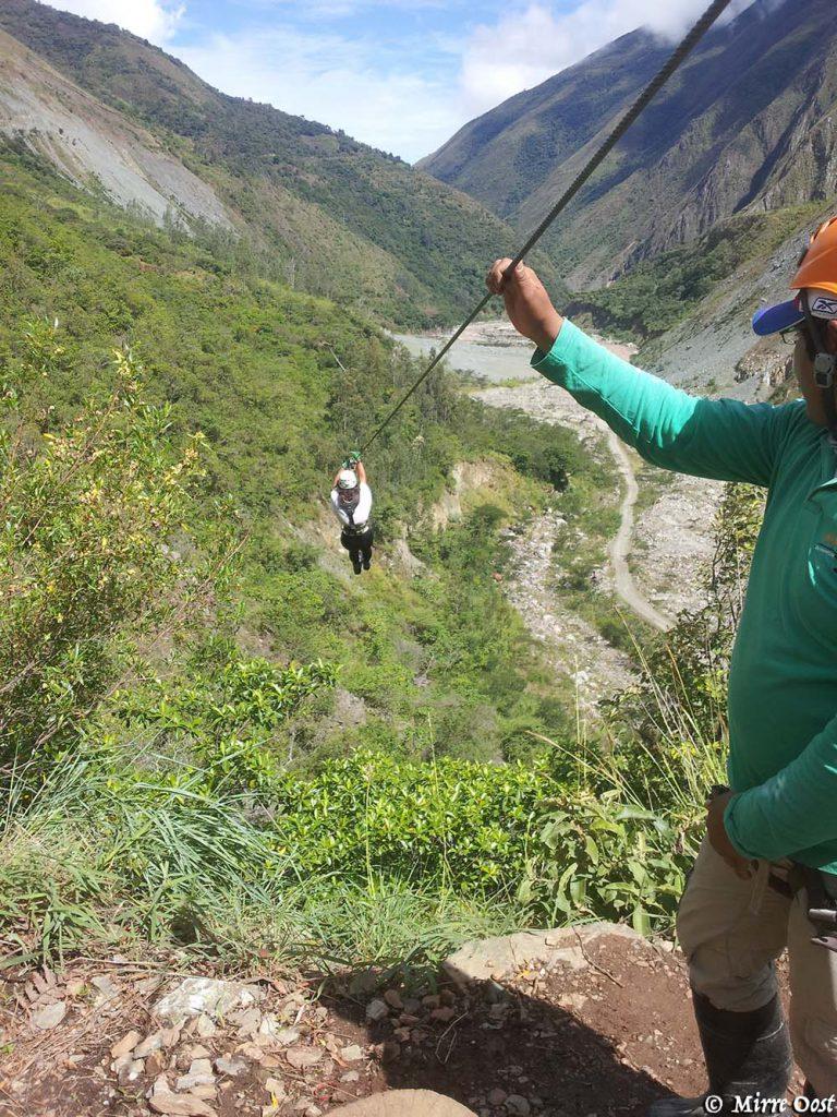 Machu-Picchu-034