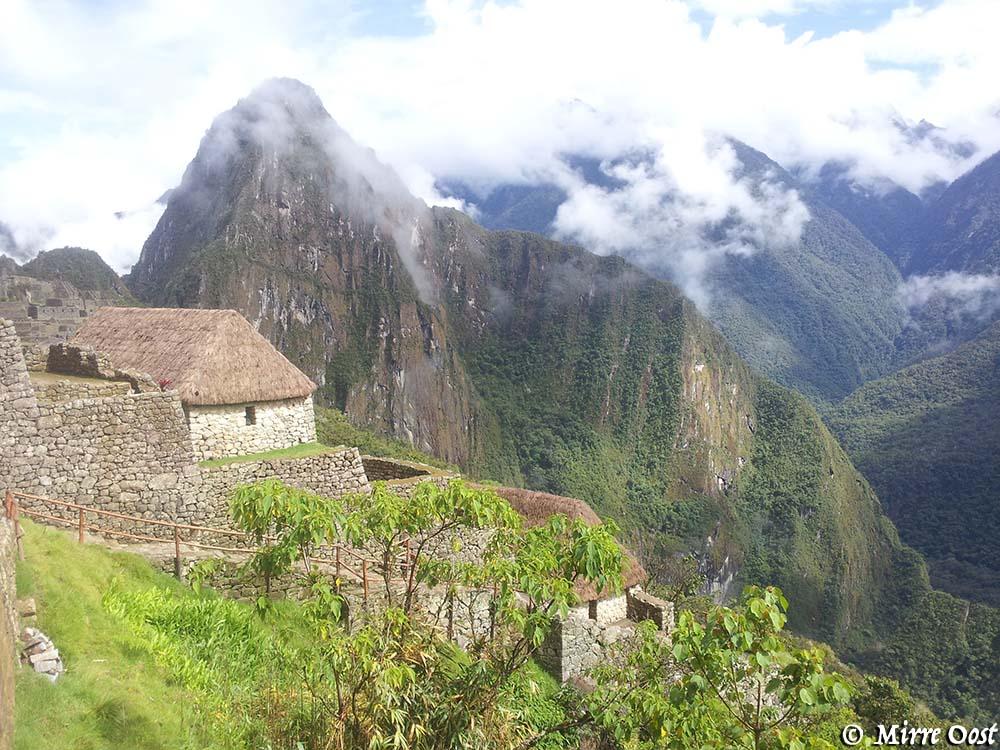 Machu-Picchu-052