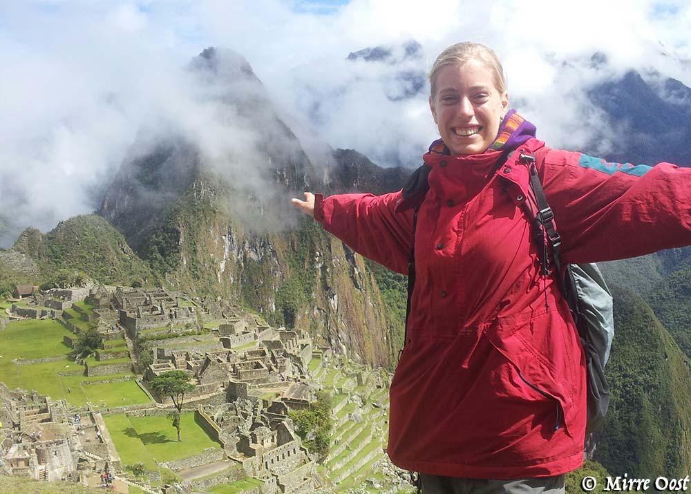 Machu-Picchu-055