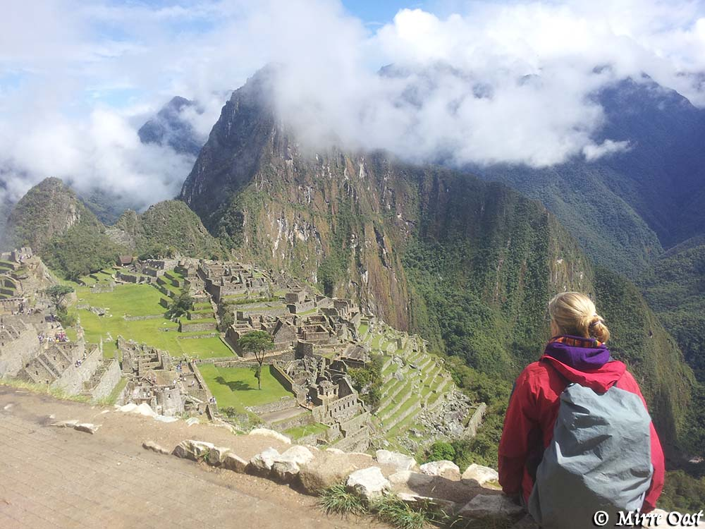 Machu-Picchu-060