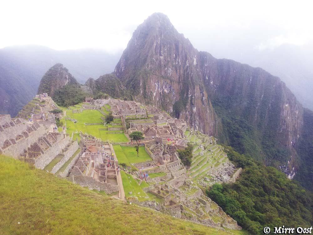 Machu-Picchu-096b
