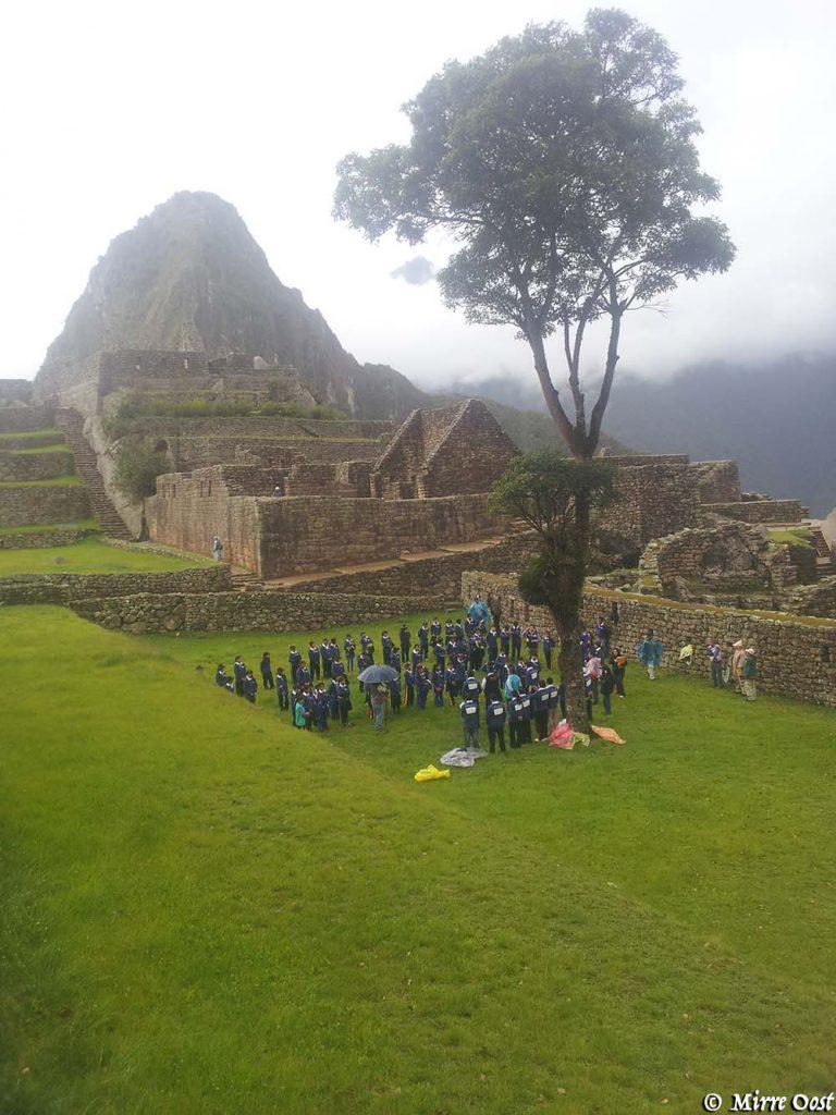 Machu-Picchu-098