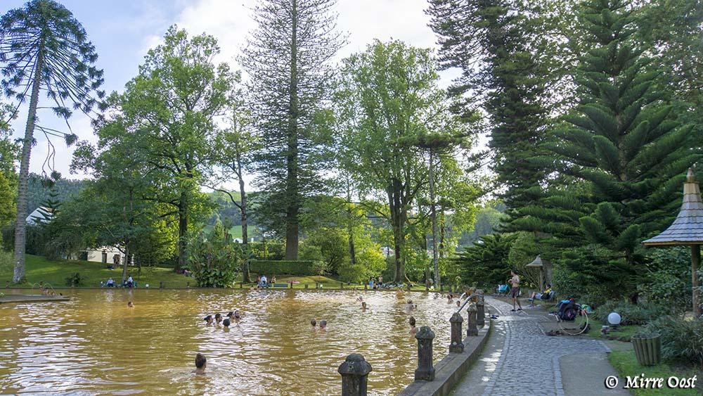 Parque-Terra-Nostra-Furnas-Azoren-001