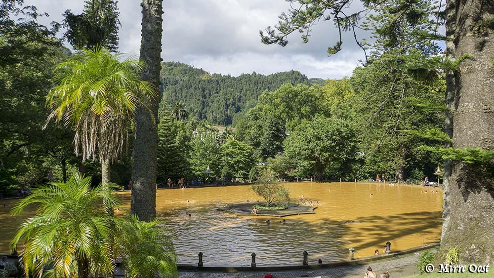 Parque-Terra-Nostra-Furnas-Azoren-142