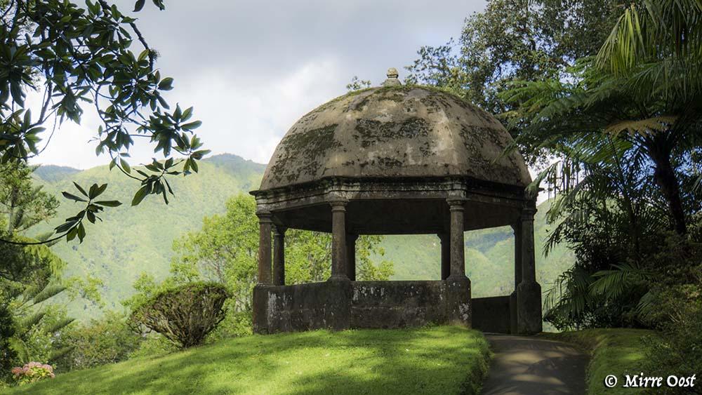 Parque-Terra-Nostra-Furnas-Azoren-177