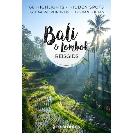 bali-lombok-rondreis
