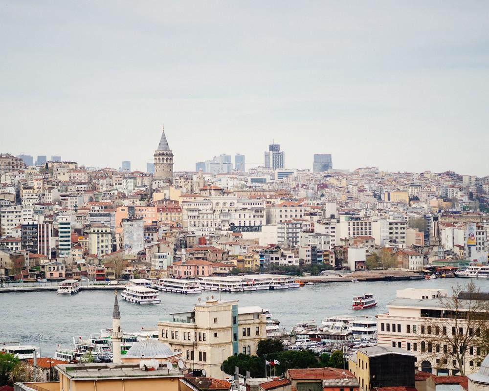 Galata-Tower-Istanbul-pixabay-4307665_1920