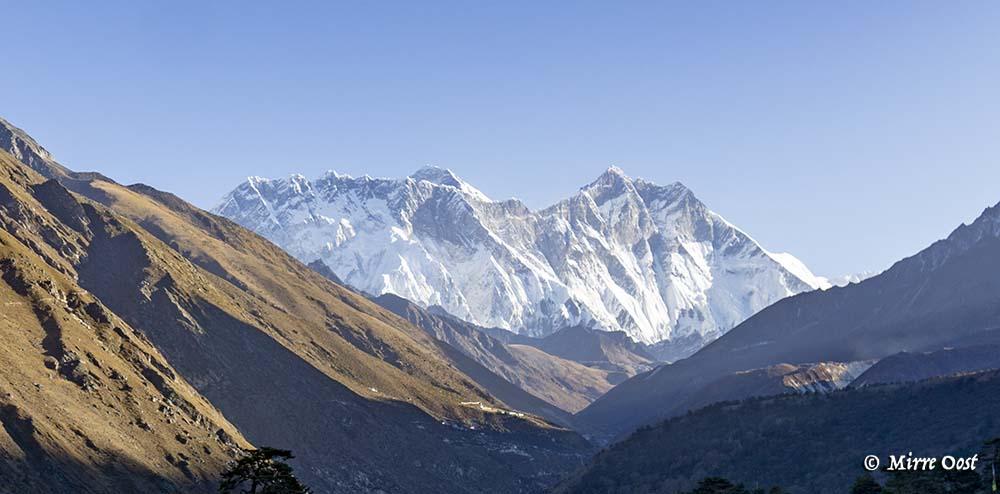 Tengboche-Nepal-416-uitzicht-op-Mount-Everest-1