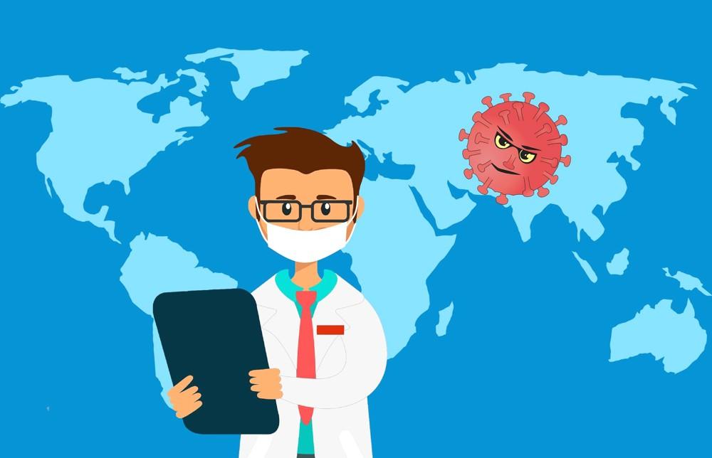corona-virus-pixabay-4835736_1920
