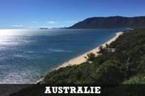 Australie-thumb2
