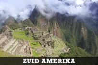 Zuid Amerika-thumb2
